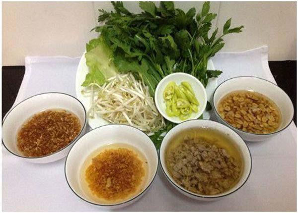 Hướng dẫn cách nấu hủ tiếu Nam Vang ngon đúng chuẩn