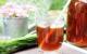 Cách nấu nước sâm bí đao thơm ngon bổ mát ngày hè