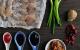 Cách nấu cháo ếch Singapore thơm ngon tuyệt đỉnh