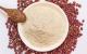 Cách làm bột đậu đỏ để dưỡng da, giảm cân bạn không nên bỏ lỡ
