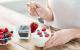 Ăn sữa chua có tác dụng gì? Những tiết lộ thú vị không thể bỏ qua