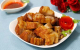 Cách nướng thịt bằng lò nướng đơn giản và hấp dẫn nhất