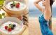 Tuyệt chiêu giảm cân với sữa chua không đường hiệu quả nhất