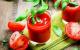 Cách làm sinh tố cà chua bổ dưỡng nhất