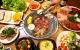Ăn đồ nướng tại nhà cần chuẩn bị những gì cho phù hợp