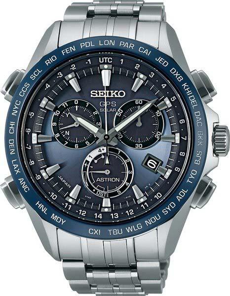 Shopdongho - địa chỉ mua đồng hồ Seiko chính hãng ở Hà Nội