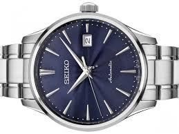 Đồng hồ Seiko Nhật Bản - sự lựa chọn không thể bỏ qua