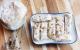 Kem chuối để được bao lâu bạn đã biết chưa? Bao nhiêu ngày là hợp lý?