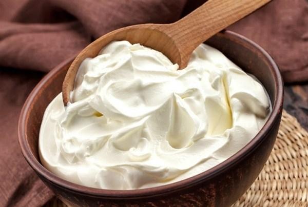 kem sữa tươi là gì