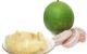 Ăn bưởi buổi tối có giúp giảm cân không? Nên ăn thế nào là hợp lí