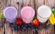 Sinh tố tiếng Anh là gì? Những loại sinh tố bổ dưỡng nhất