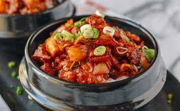 Thịt heo làm món gì ngon và dễ nấu cho cả gia đình