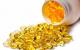 Vitamin E có tác dụng gì cho da? Một số thực phẩm chứa nhiều vitamin E?