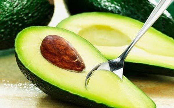Vitamin E có tác dụng gì cho da