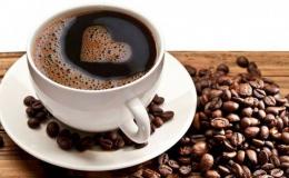 Uống cà phê có tác dụng gì? Có bao nhiêu loại cà phê trên thế giới?