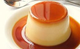Caramel làm từ gì? Những điều mà bạn không thể bỏ qua về caramel