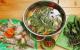 Lẩu gà lá é – Món ăn cay nồng thích hợp cho mùa lạnh