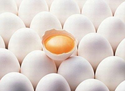 Ăn trứng nhiều có tốt không