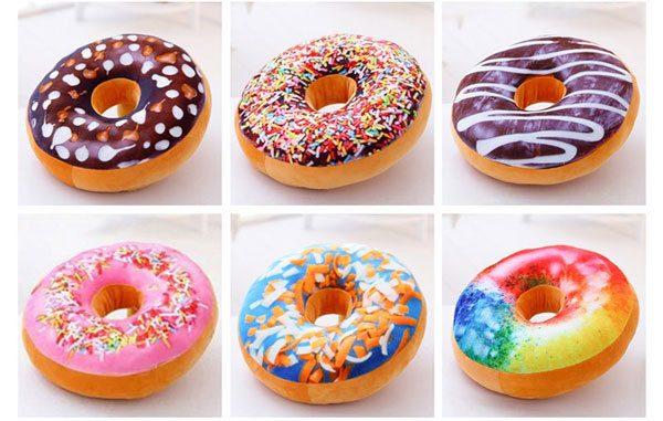 banh-donut-thom-ngon