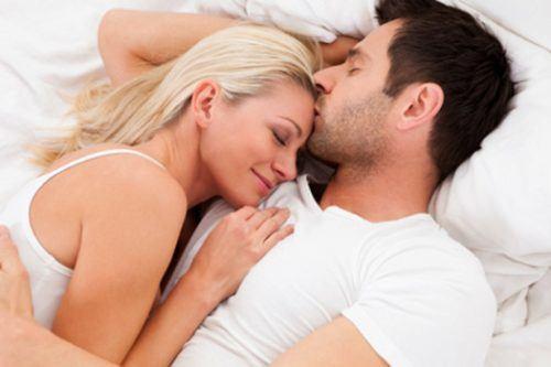 Cây mật nhân giúp nam giới tăng cường sinh lý