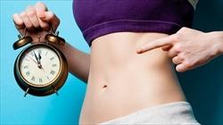 """Giải pháp giảm cân làm nghiêng ngả """"sao"""" trên khắp thế giới"""