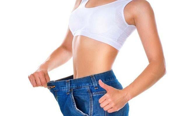 ăn sấu ngâm đường có béo không