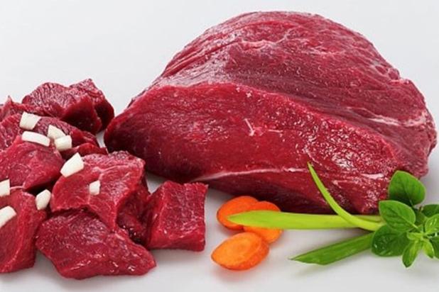 Ăn thịt động vật không tốt cho sức khỏe