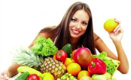 Những nguyên liệu được xem là rẻ bèo nhưng thực ra nó lại vô cùng có lợi đối với bệnh đau dạ dày