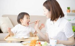 Nếu bạn vẫn chăm sóc bé bằng phương pháp truyền miệng thì sẽ hối hận không kịp đấy!