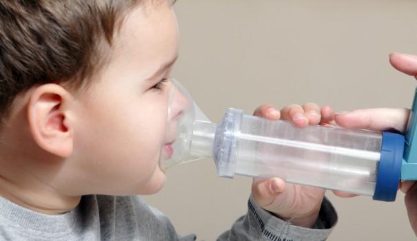 Một số căn bệnh thường gặp ở trẻ