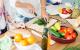 8 điều nhiều bà nội trợ thường quên làm trước khi nấu ăn | Đừng bao giờ quên nếu không muốn sức khỏe gia đình bạn đi xuống