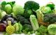 Bạn có biết những loại rau ăn càng nhiều sẽ càng sống khỏe?