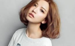 Những kiểu tóc ngắn cho mặt dài giúp bạn trở nên xinh đẹp, cá tính và tự tin hơn