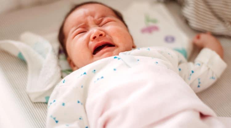 Chăm bé bằng phương pháp truyền miệng