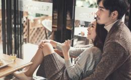 Là người phụ nữ thông minh thì phải biết những điều này để giữ chồng- Điều quan trọng nằm ở điều thứ 6
