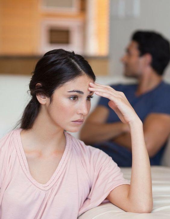 Lý do những người IQ cao dễ thất bại trong tình yêu