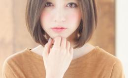Các kiểu tóc ngắn uốn cụp đẹp đang được ưa chuộng nhất