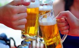 Học ngay những cách giải rượu nhanh chóng cho chồng vào ngày Tết