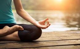 Yoga : Vai trò, tác dụng của yoga với vẻ đẹp phụ nữ
