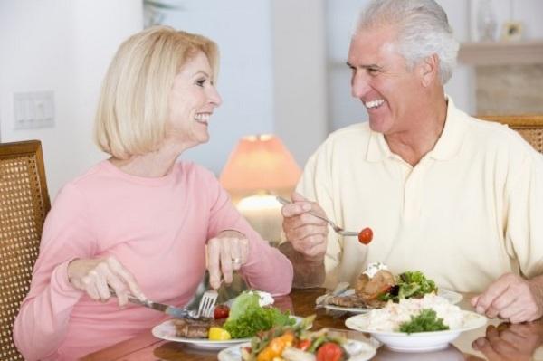 Thói quen gây ung thư dạ dày