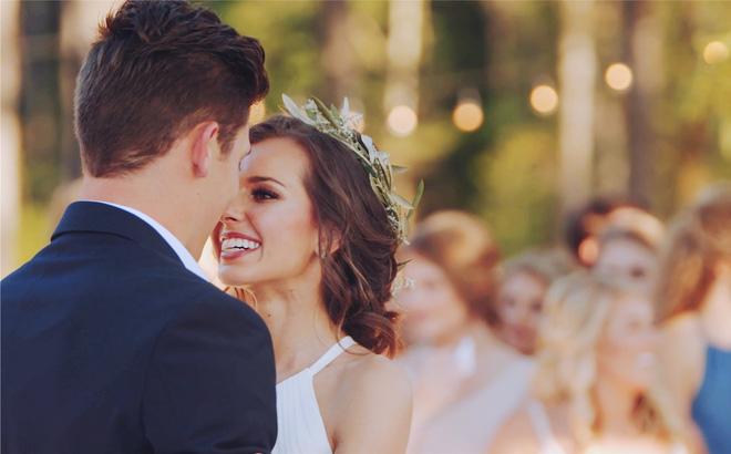 Những câu nói không được nói ra nếu không muốn hôn nhân đổ vỡ