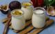 Cách làm sữa chua chanh leo chua chua thanh mát dập tan oi bức mùa hè