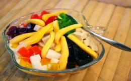 Cách làm sữa chua mít ngon đơn giản tại nhà với 3 bước rất nhanh chóng cho tín đồ ăn vặt