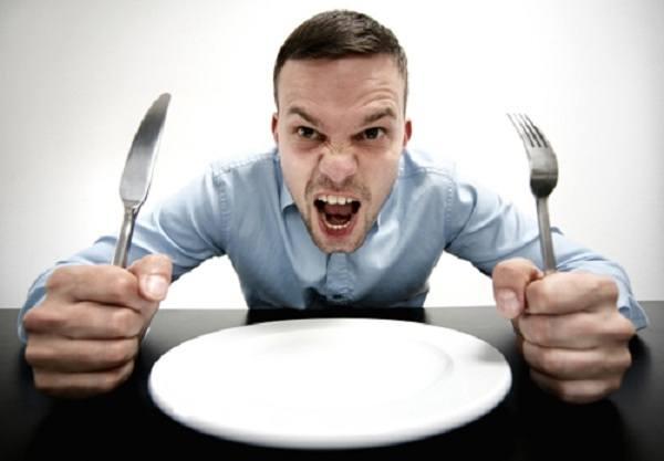 Ăn bưởi buổi tối có tốt không