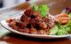 Cách làm thịt heo rừng nướng đậm đà hương vị cho bữa cơm thêm tròn vị