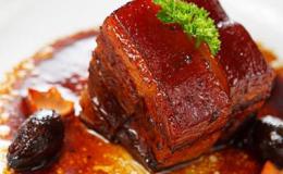 Cách nấu thịt kho trám xanh vừa lạ miệng vừa đưa cơm