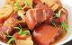 Cách làm món thịt kho tương bần: Bật mí cách nấu siêu ngon, siêu nhanh
