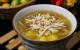 Cách nấu chè khoai mì nước cốt dừa thơm lừng, ngọt lịm