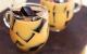 Cách làm trà sữa thạch phô mai thơm lừng, thỏa mãn cơn thèm