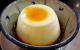 Cách làm pudding trà sữa mềm thơm, đặc mịn như ngoài hàng quán